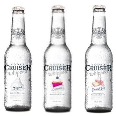 vodka cruiser best 25 vodka cruiser ideas on pinterest mix drinks