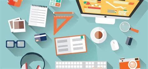desain grafis artinya blog sribu 23 istilah desain grafis yang harus semua