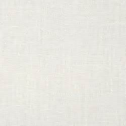 white linen white medium weight linen fabric com