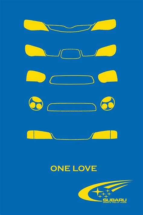 subaru headlight names one love rebrn com