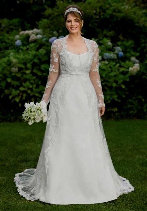 Plus Size Winter Wedding Dresses by Winter Wedding Dresses Plus Size Naf Dresses