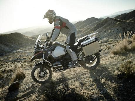 Bmw Motorrad Configurator by Bmw Motorrad Launches Price Configurator Motorbike Writer