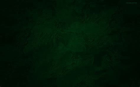 background pattern dark green dark green background wallpaper wallpapersafari