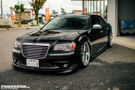 Buy Chrysler 300 by Should I Buy A Used 300c Redflagdeals Forums