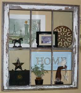 Window decor frames amp windows pinterest