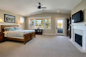 cost to convert garage to bedroom bedroom at real estate