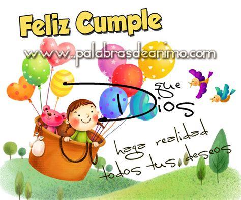 imagenes de feliz cumpleaños amiga embarazada hoy es un dia muy especial feliz cumplea 209 os palabras de