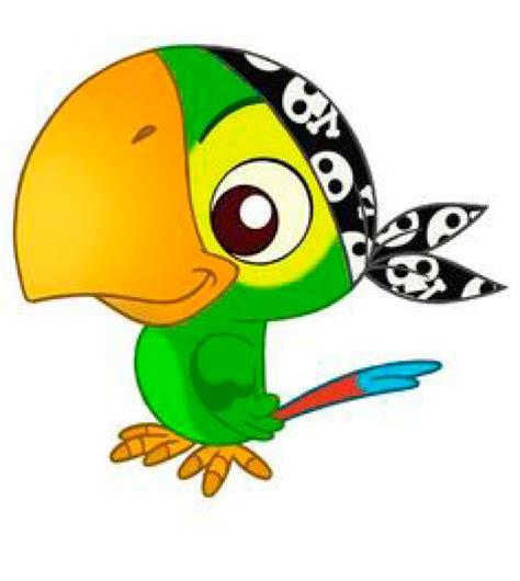 imagenes de jack pirata lista personajes jake y los piratas de nunca jamas