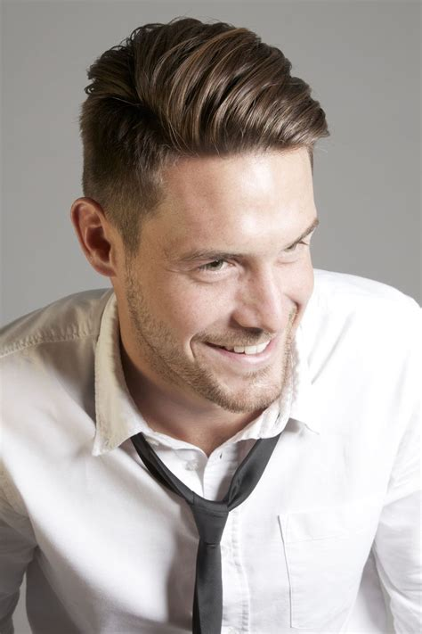 hairstyles that guys like 30 hipster hairstyles ideas for men magment