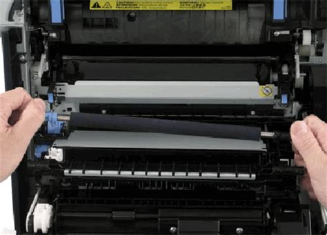 Roller Printer Hp print quality troubleshooting tool for hp color laserjet