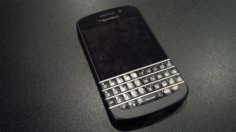 themes for q10 blackberry q10 overview with vivek bhardwaj video n4bb