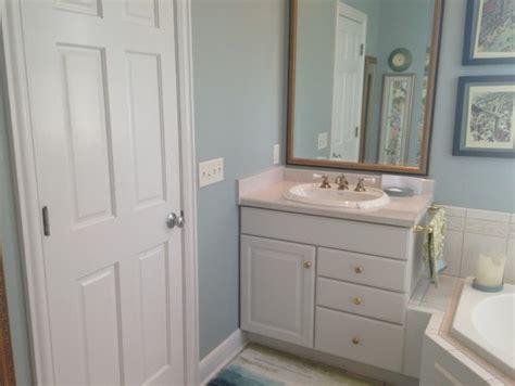 Bathroom Sink Backsplash by Do I Need A Backsplash On Bathroom Sink