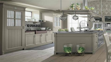 Galley Style Kitchen With Island by Farmhouse Style Kitchen Table Modern French Country