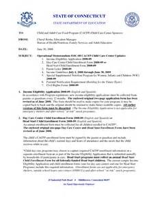 Navy Letter Of Agreement Best Photos Of Memo Of Agreement Template Business