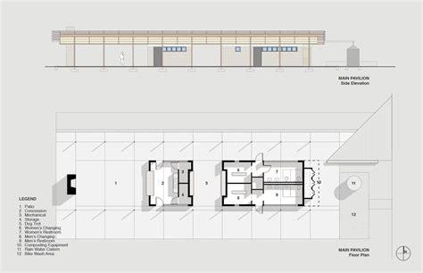 dogtrot house floor plans 100 dogtrot house floor plans 100 dogtrot house