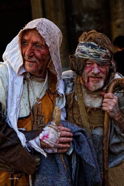teruel fiesta medieval leprosos ii    photographs flickr