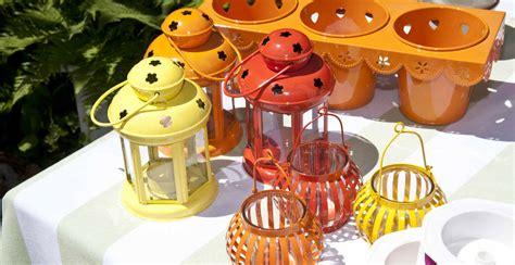 lanterne per candele dalani lanterne portacandele luminosa magia