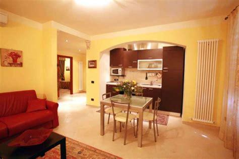 appartamenti in vendita a lucca appartamenti in vendita a lucca in zona zona san concordio