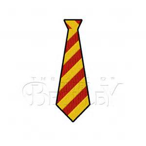 harry potter tie template best photos of harry potter tie template harry potter