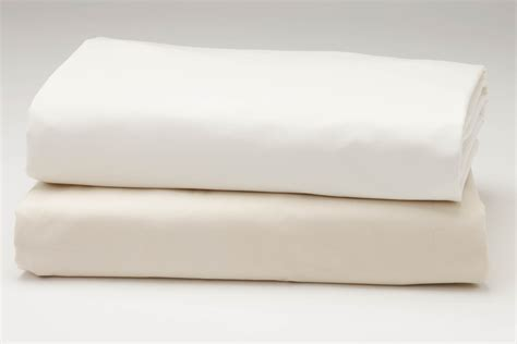 percale sheet set percale 300 sheet sheets and pillowcases collections