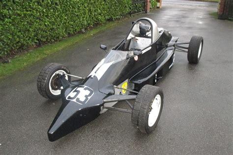 Formula Ford For Sale by Racecarsdirect Reynard Ff87 88 Formula Ford