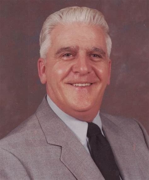 obituary for paul r doughty sr jerry funeral home