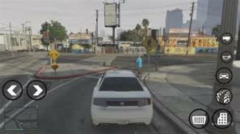 gta5 apk gta 5 ios for android gta 5 apk indir