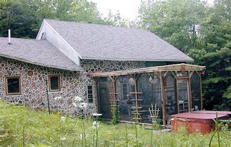 cordwood home plans cordwood homes and barns cordwood homes and barns