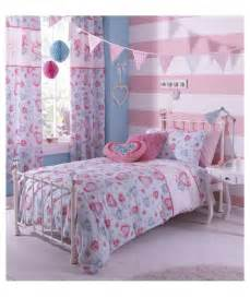 single duvet cover argos 37 best images about izzy s new bedroom ideas on