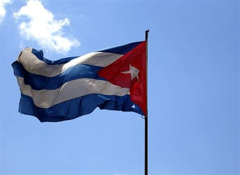 can americans travel to cuba can americans travel to cuba the globetrotting