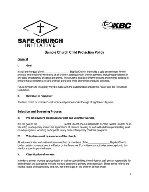 child protection policy template for community groups child protection policy template for community groups 28