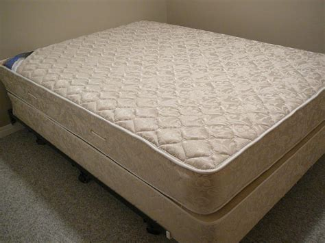 used full size bed used full size bed 28 images bed frames ebay queen