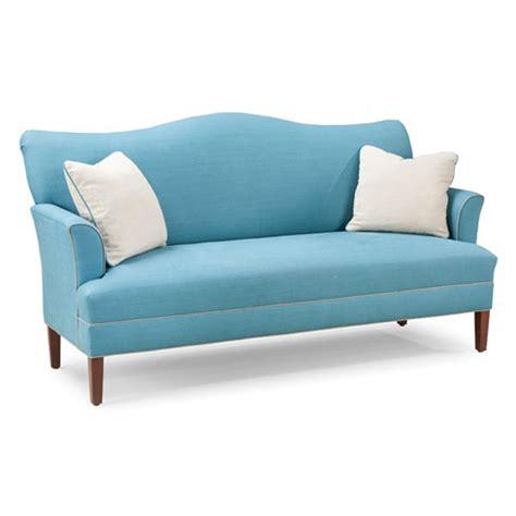 fairfield sofa fairfield 2774 50 sofa collection sofa discount furniture