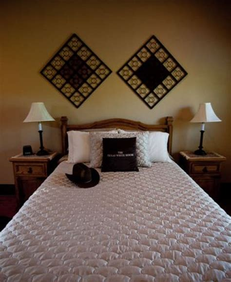 texas white house bed and breakfast the texas white house fort worth texas bed and