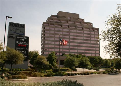Office Supplies San Antonio San Antonio Office Space And Offices At Ih 10 West
