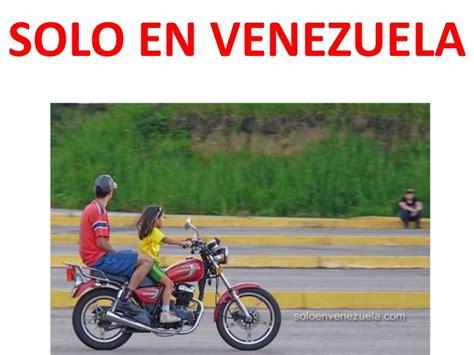 imagenes graciosas solo venezuela solo en venezuela
