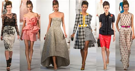fashion trendsfor the black woman cool and comfortable dress trends for fall 2016