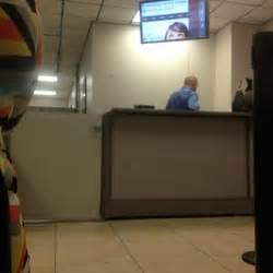 Driver License Office Hialeah by Driver License Office Departments Of Motor Vehicles