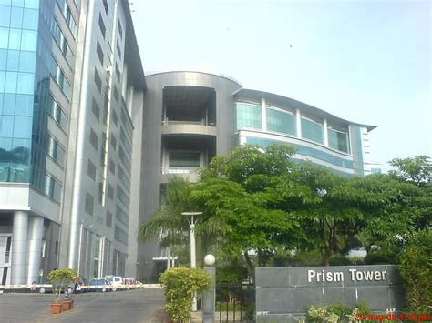 prism tower malad j p office photo glassdoor