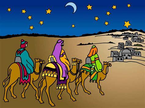 imagenes reyes magos con camellos banco de im 225 genes para ver disfrutar y compartir los