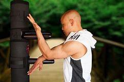 Image result for Martial Arts & Self Defense
