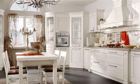 stosa cucine qualit 224 stile e design italiano