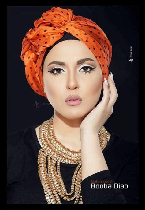 tutorial model turban 1146 best turbans images on pinterest turbans head