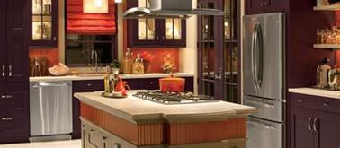 orange kitchens ideas orange kitchen ideas terrys fabrics s