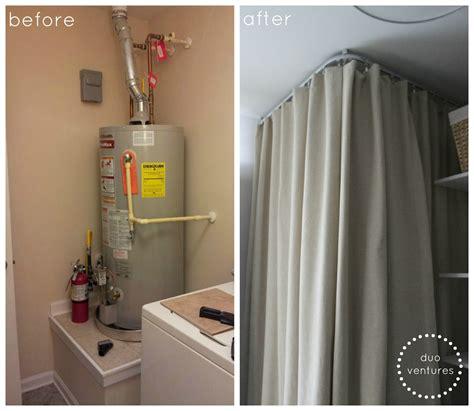 Floor Plans With Basements duo ventures how to hide your water heater ikea kvartal