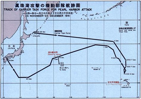 hrbr layout wikipedia file map of pearl harbor attack force jpg wikimedia commons