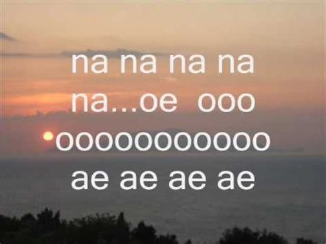 era testo era quot hymne quot testo canzone
