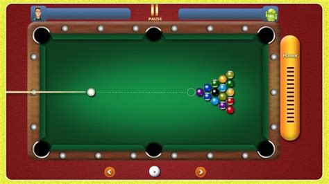 free pool for android photos pool table best resource
