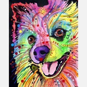 Animal Pop By fab pop animal prints by hdsim drawing