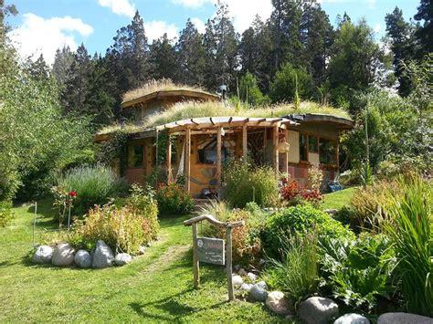 5 casas ecol 243 gicas ao redor do mundo onde voc 234 pode se
